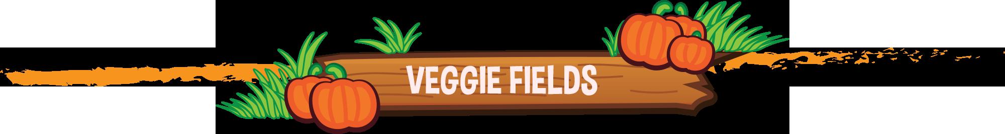 VeggieFields