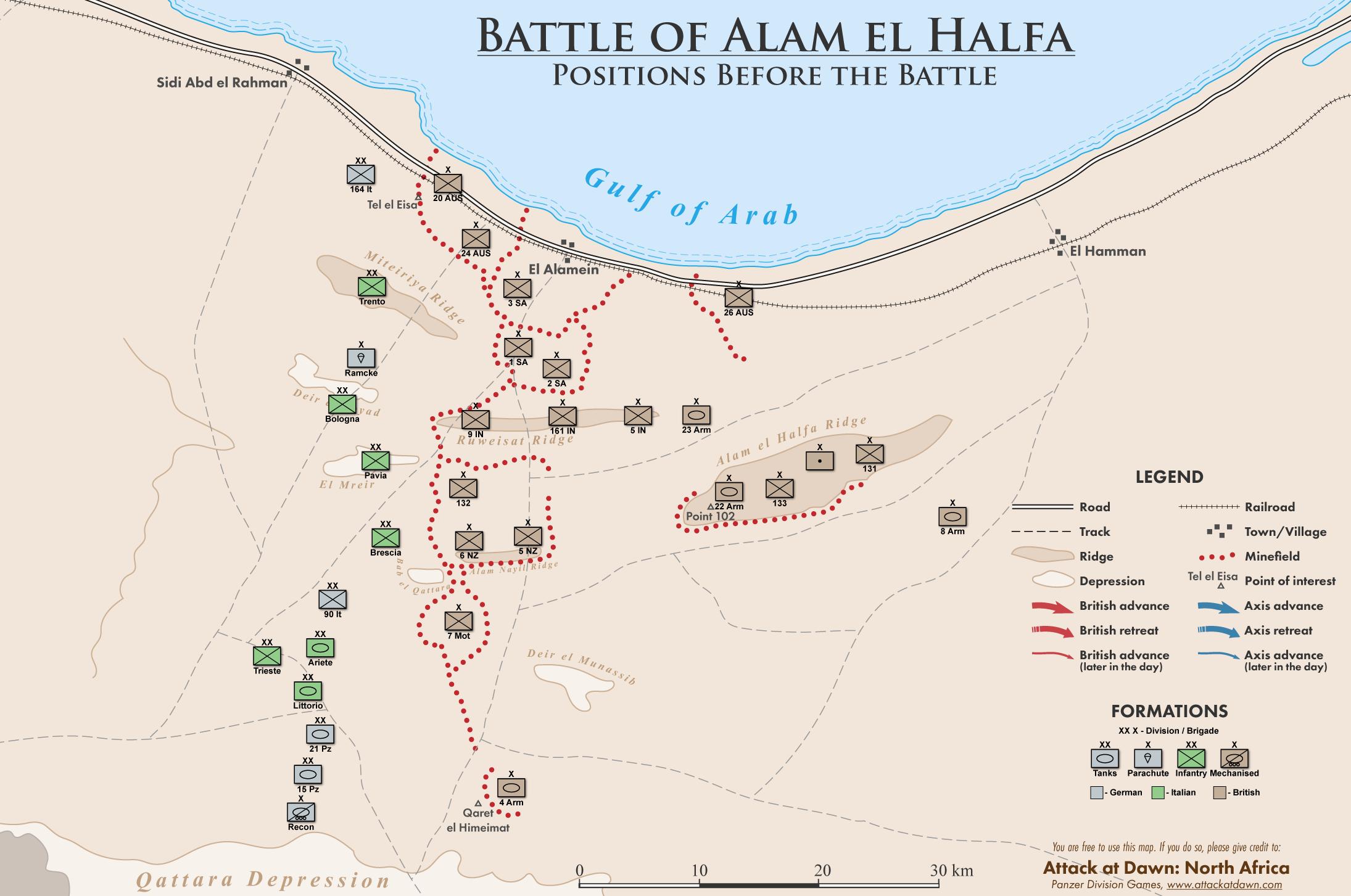 BLOG AlamHalfa Map1