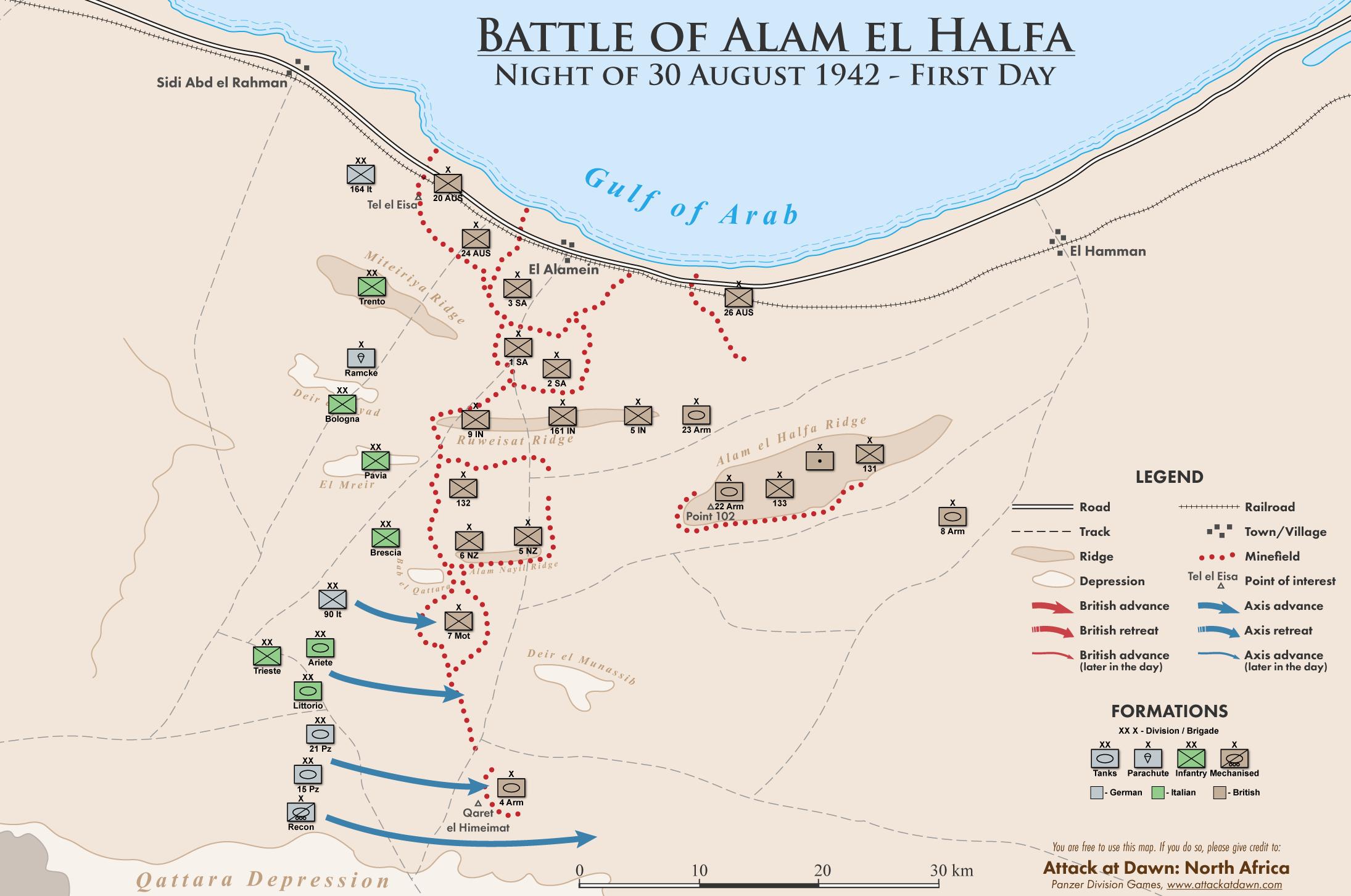 BLOG AlamHalfa Map2