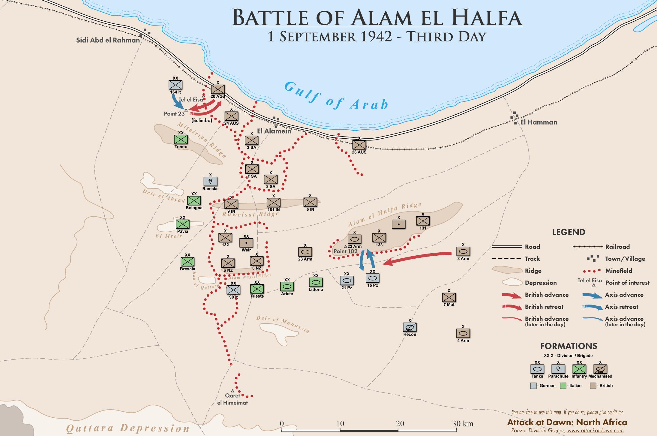 BLOG AlamHalfa Map4