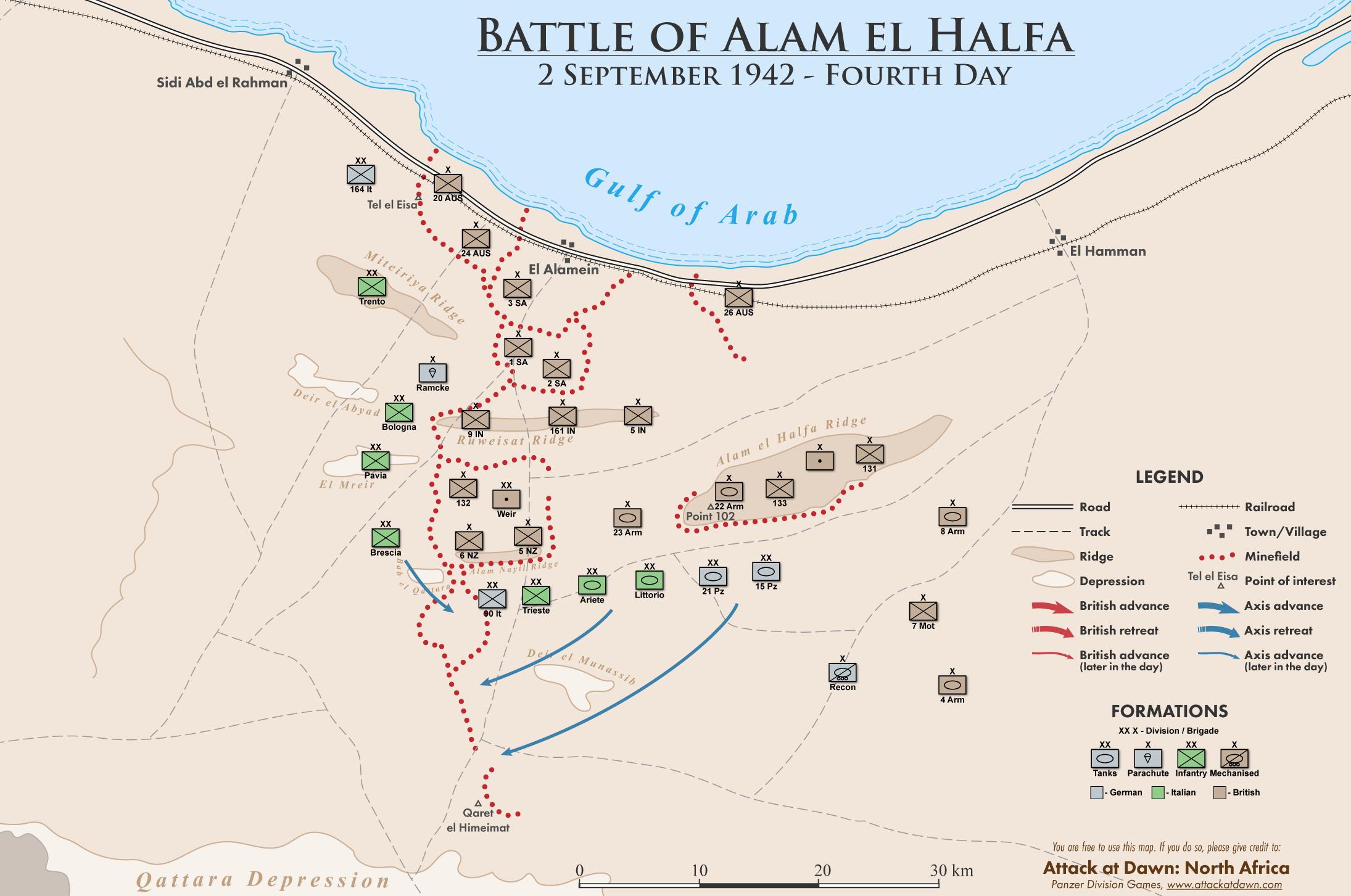 BLOG AlamHalfa Map5