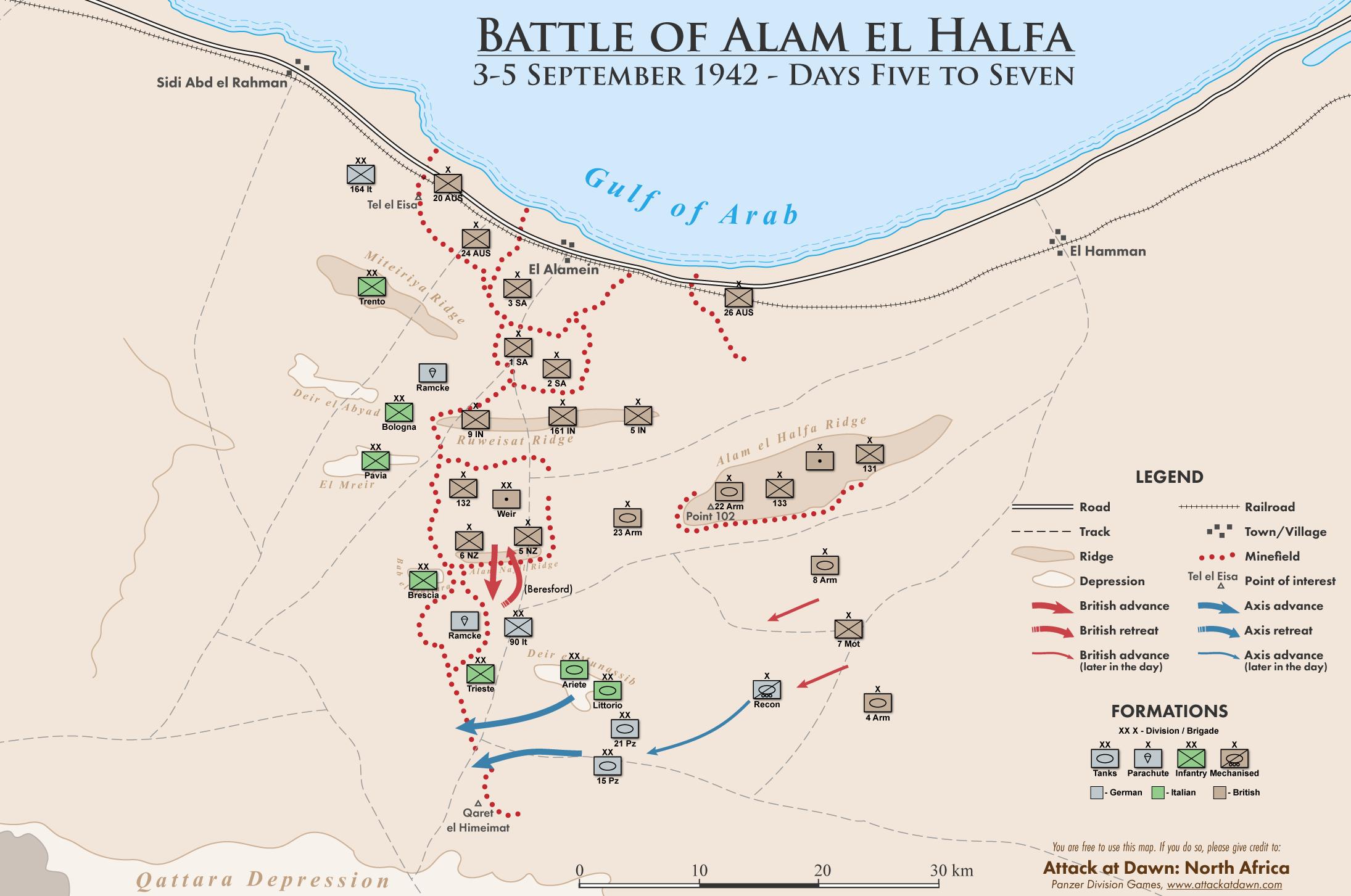 BLOG AlamHalfa Map6