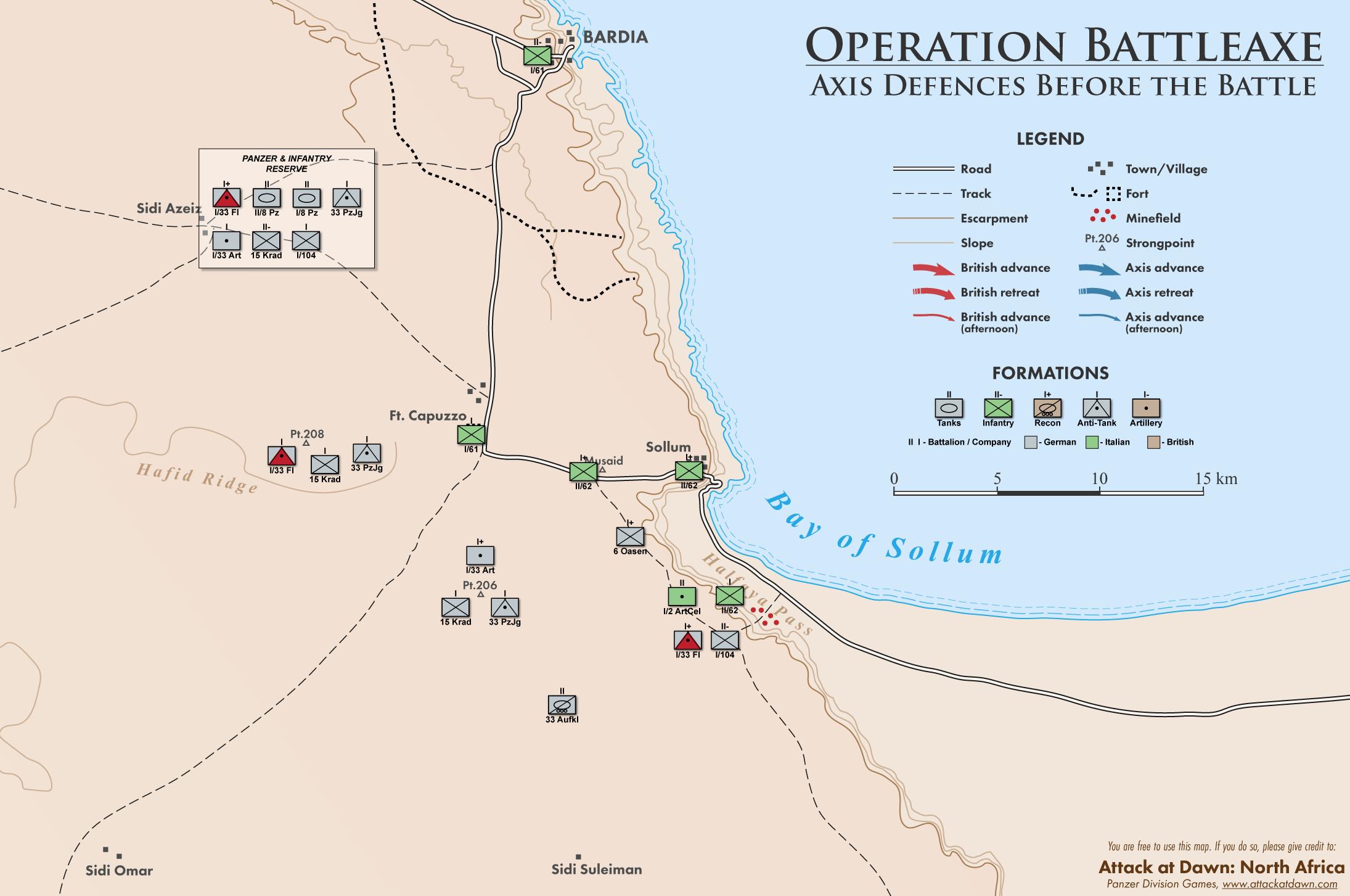 BLOG Battleaxe Map1