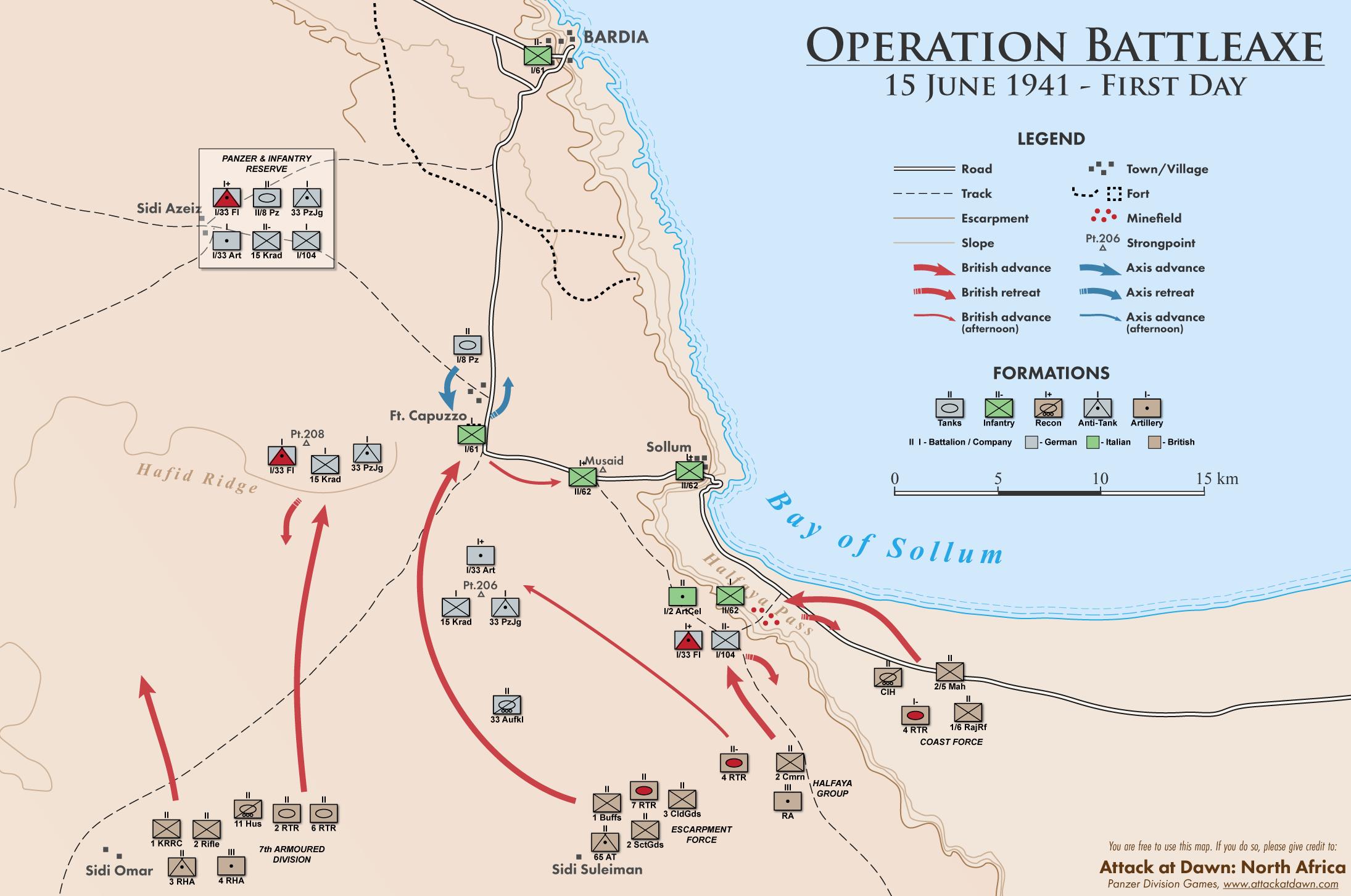 BLOG Battleaxe Map2