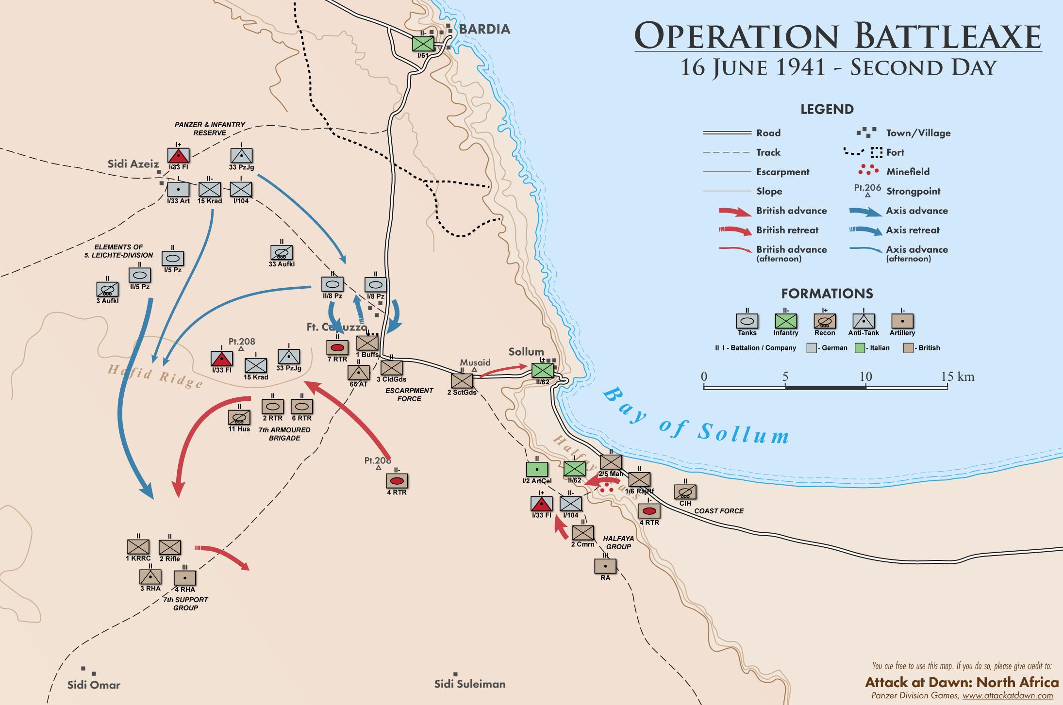 BLOG Battleaxe Map3