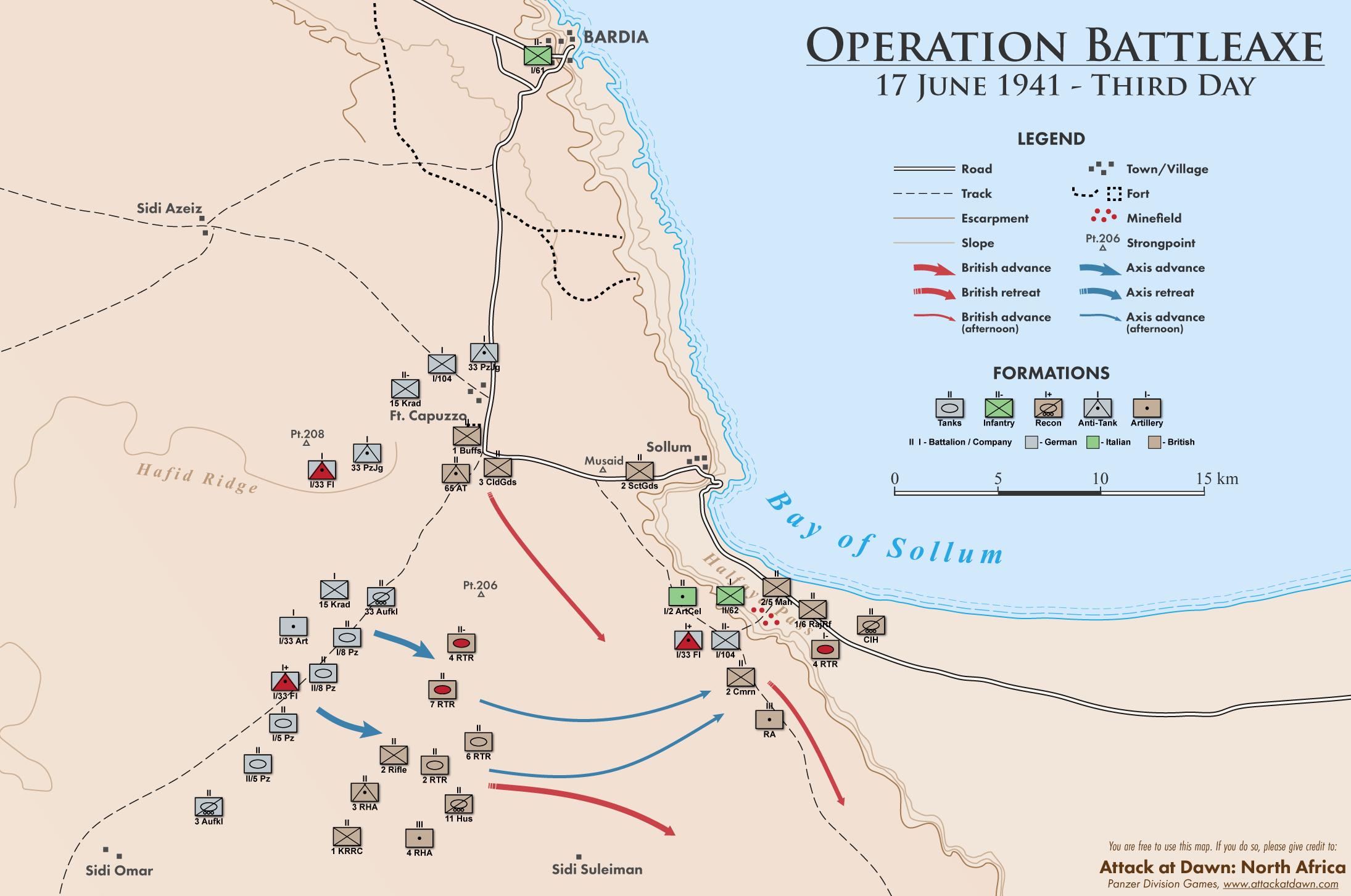 BLOG Battleaxe Map4