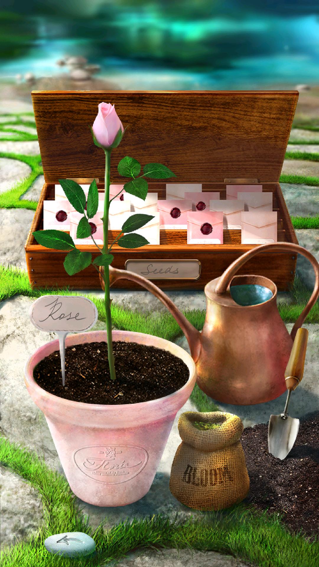 Floria icon3