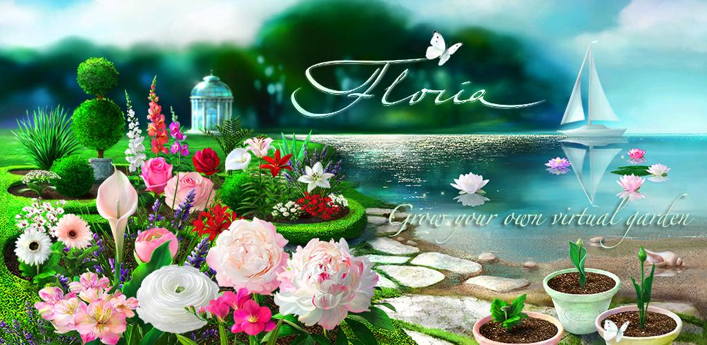 Floria icon large1