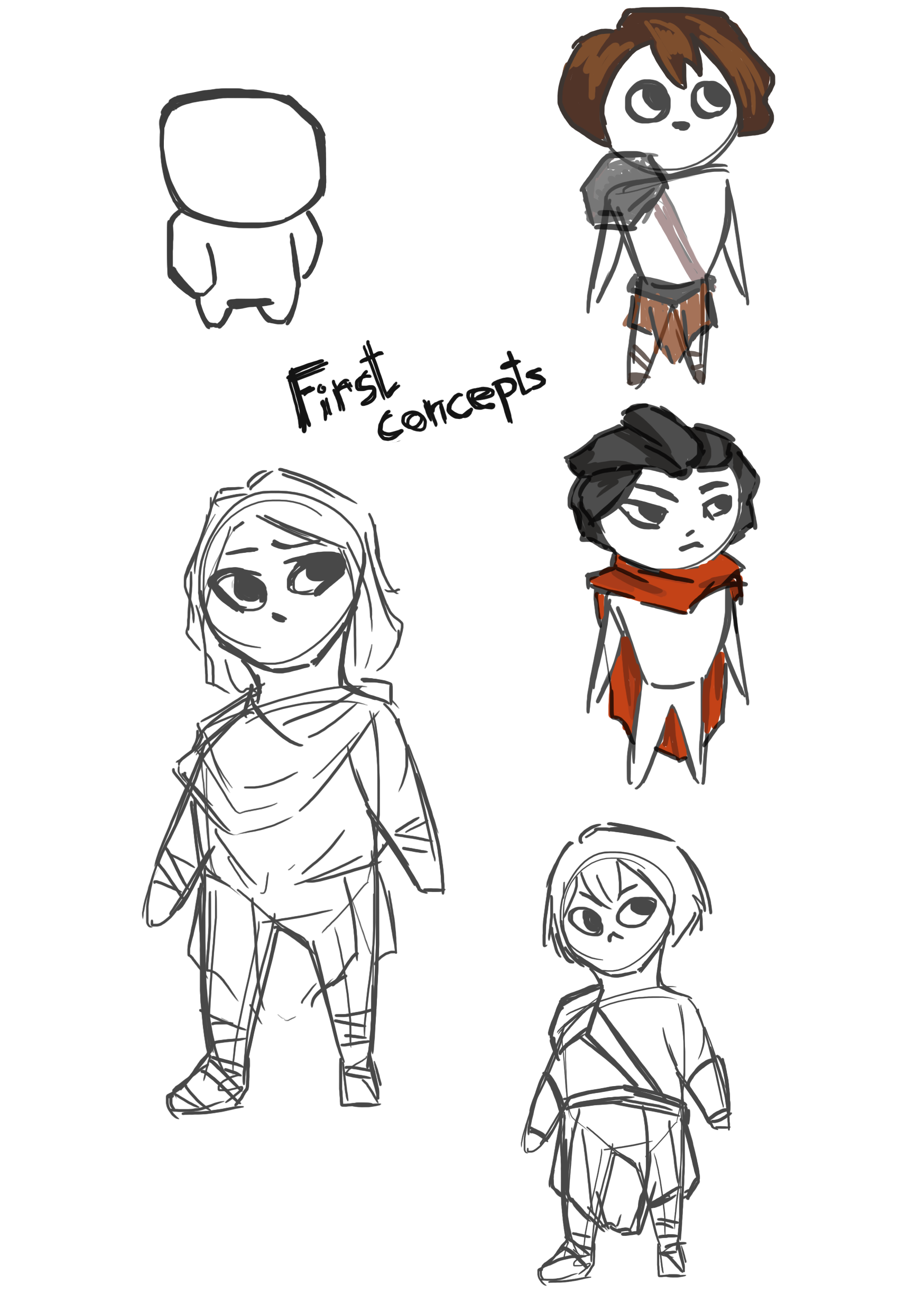 character concept1