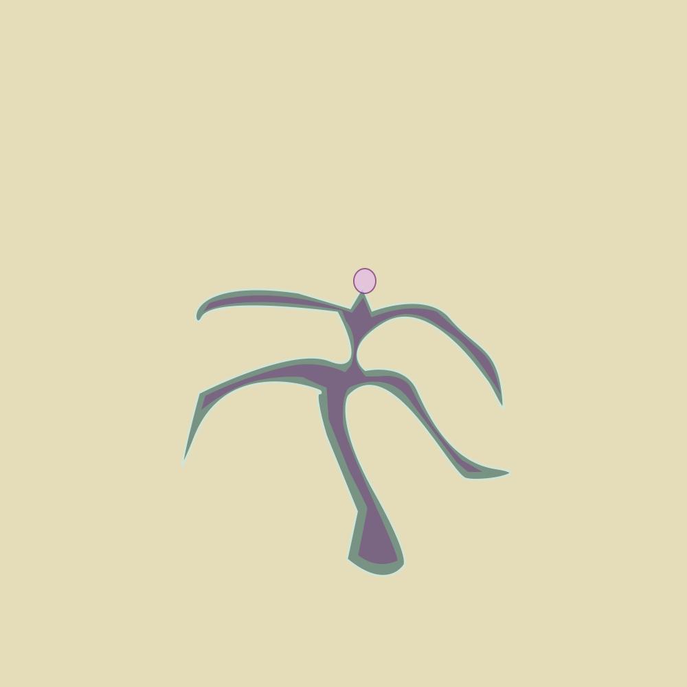 Plants Project PurplePlant