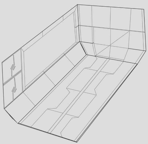 Lab Sketch02