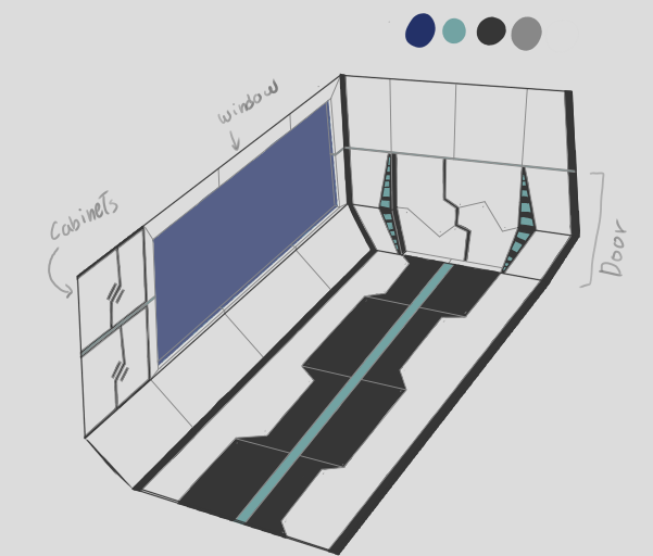 Lab Sketch03