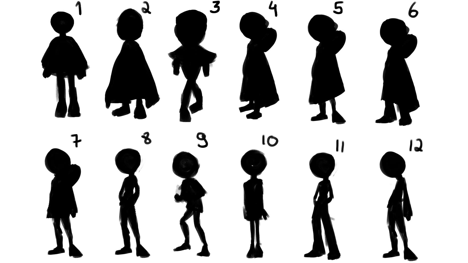 01 Character Thumbnail
