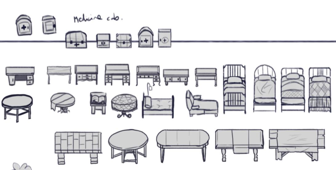 concept-art-2