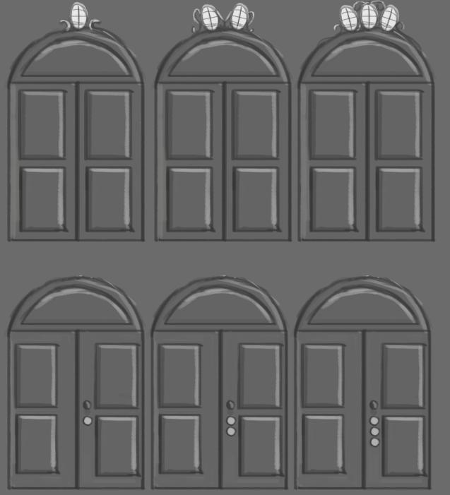 DoorConcept1
