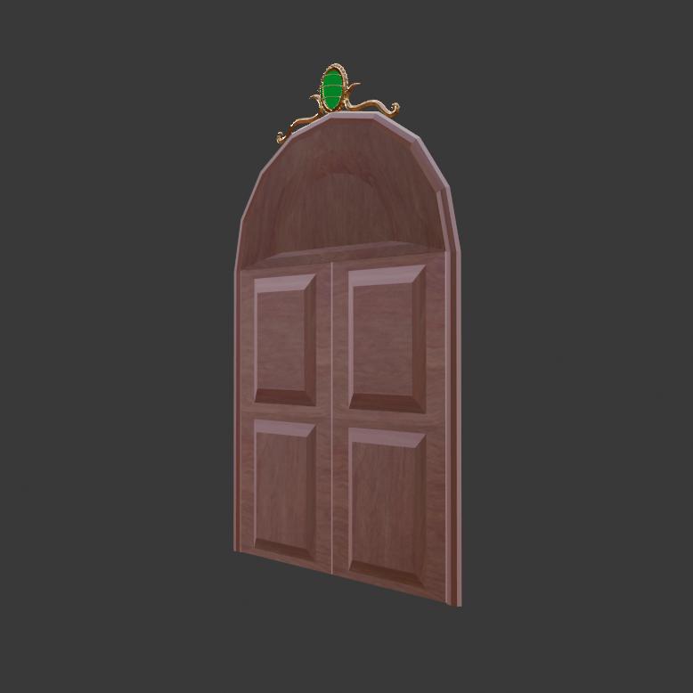 DoorPic1