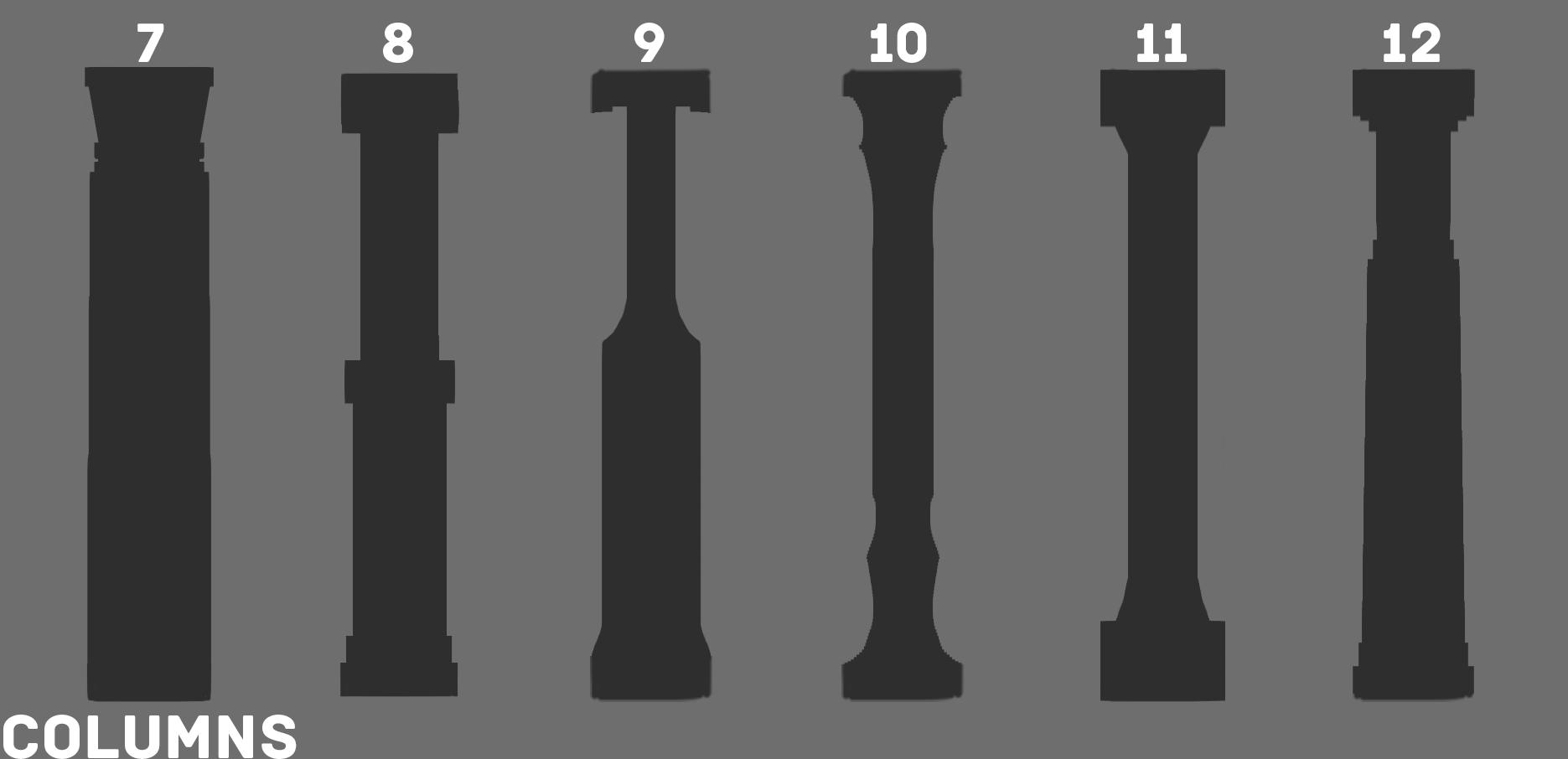 1b ED1 Column Thumbnails V2