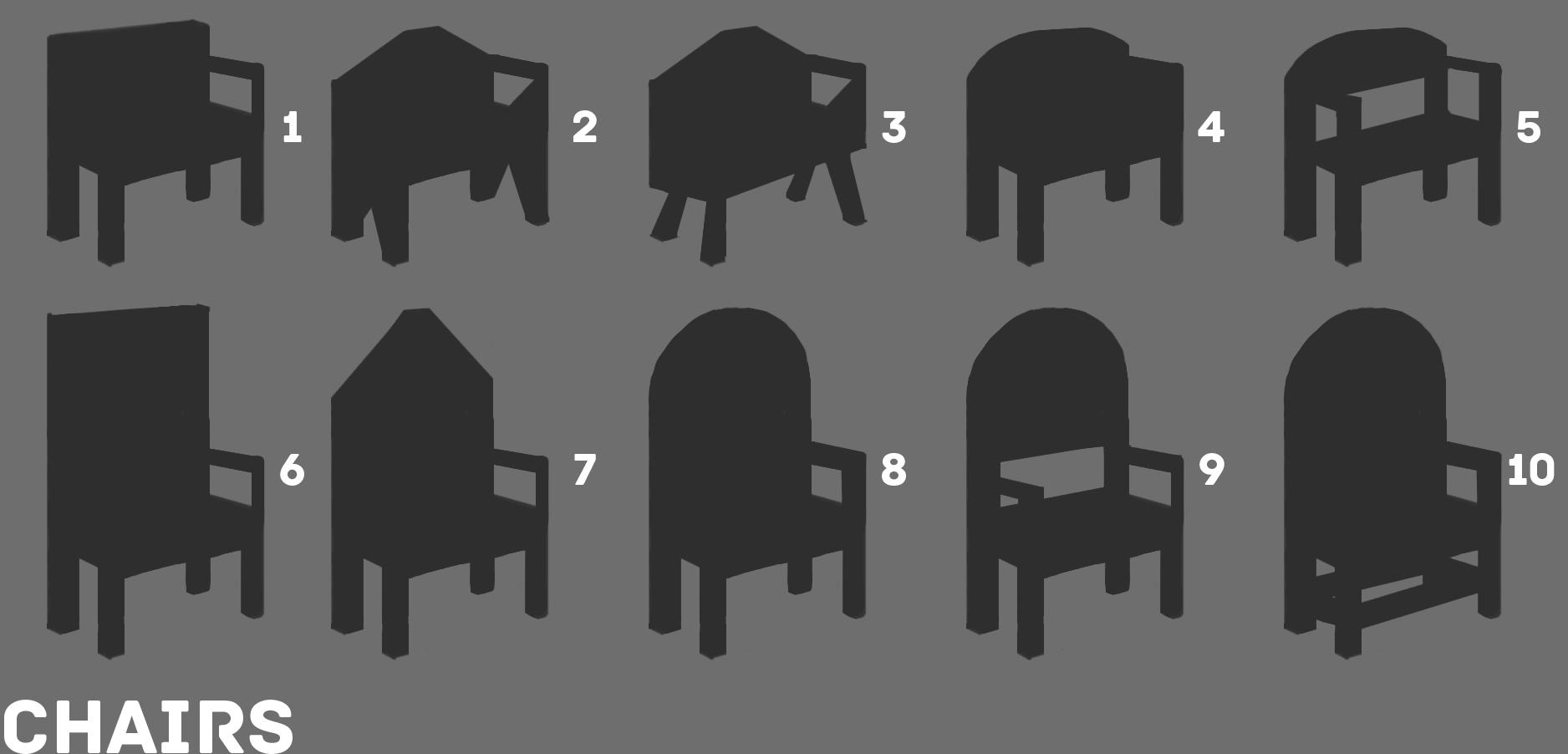 7a RD1 Chairs Thumbnails V1