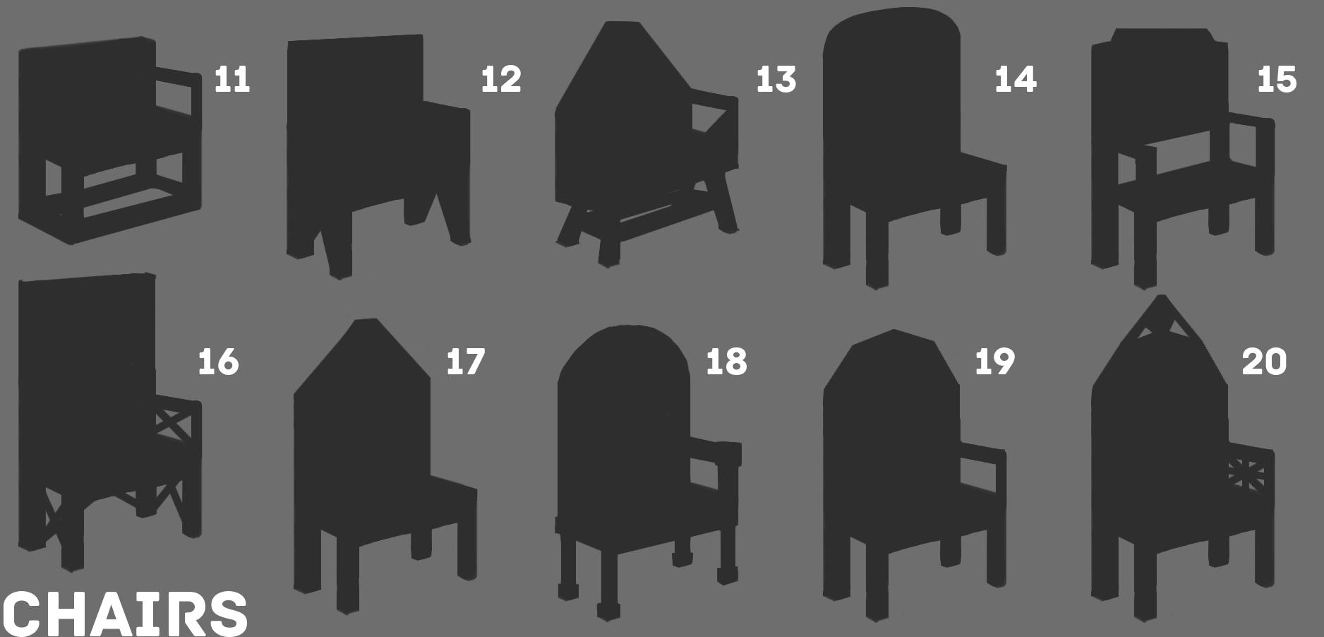 7b RD1 Chairs Thumbnails V2