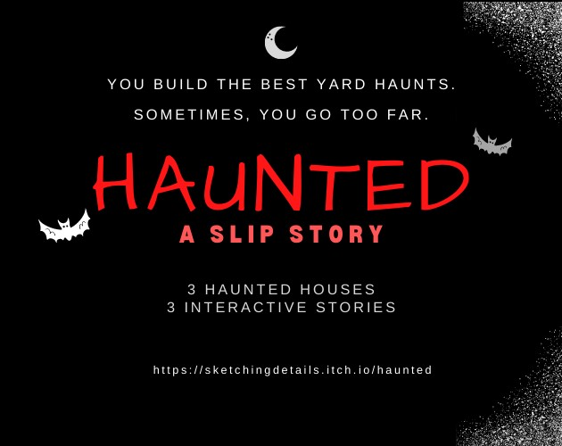 haunted logo jpg