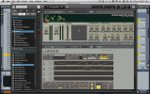 Spotlight: Designing Sounds for IA!