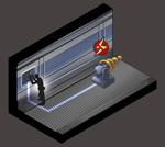 GP Roles: Technician