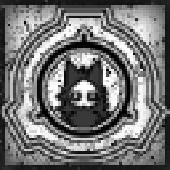 CFP: Containment Breach UwU ( Furry Mod )