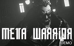 Meta Warrior Demo