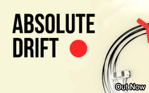 Absolute Drift is Released