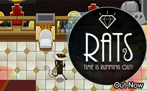 Rats Time is running out