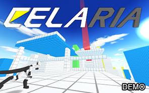 Celaria Alpha Demo