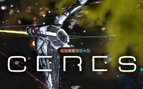 CERES Released