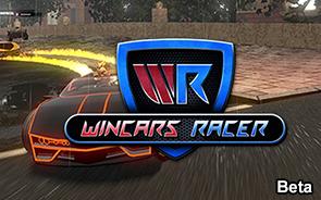 Wincars Racer Beta