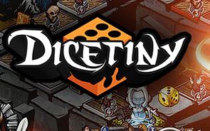 DICETINY™