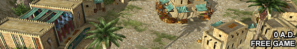 0 A.D. - Free Game