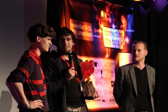 vlambeer-award-1.png