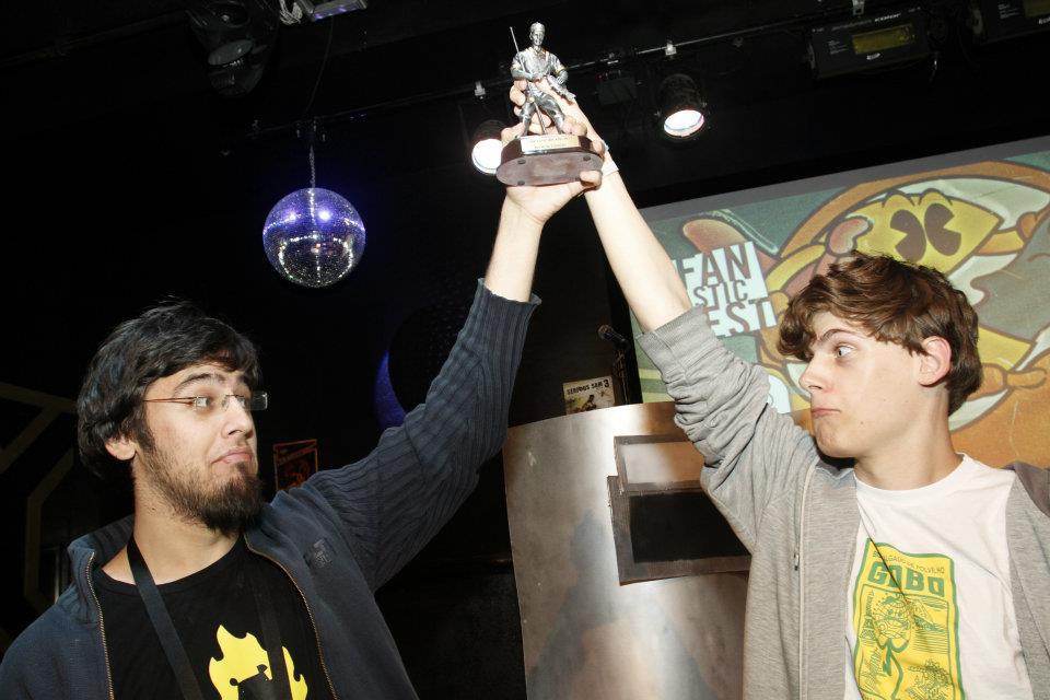 vlambeer-award-2.png