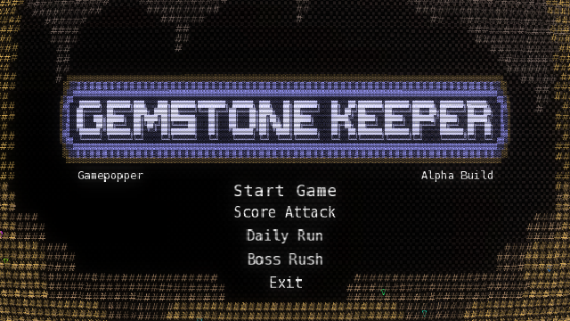GemstoneKeeper_Title_Screen.png