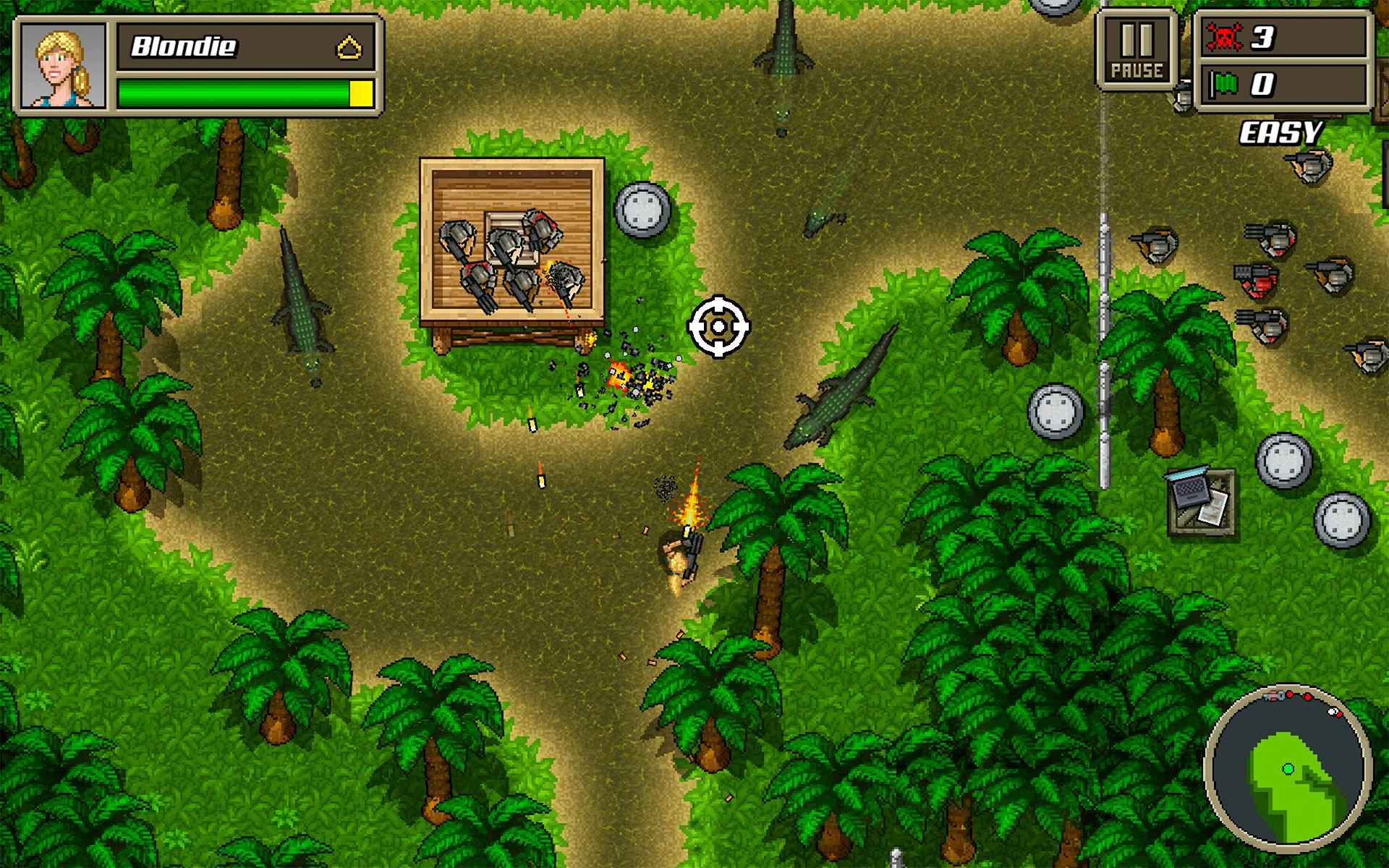 KAC-Screenshot01.png