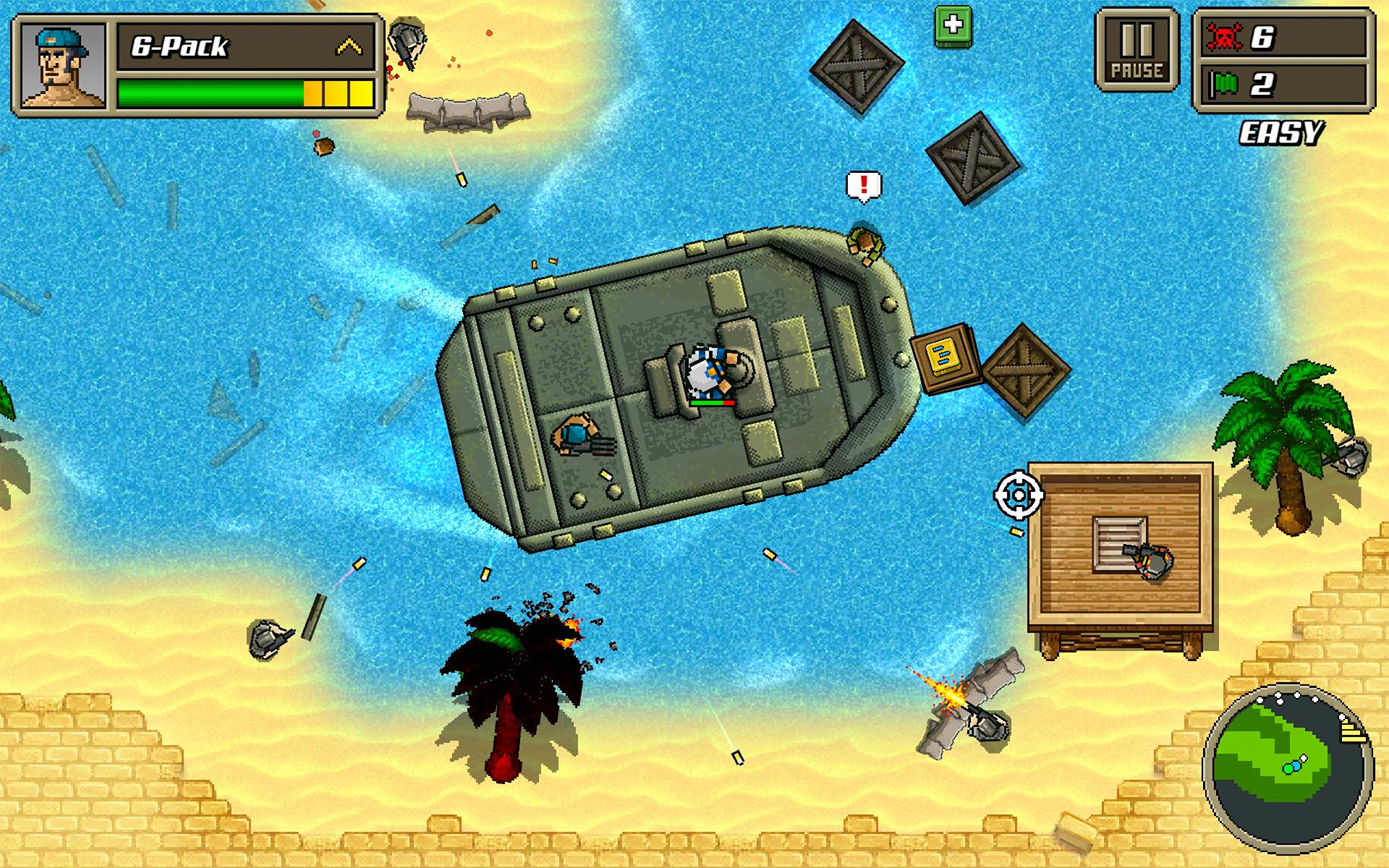 KAC-Screenshot07.png