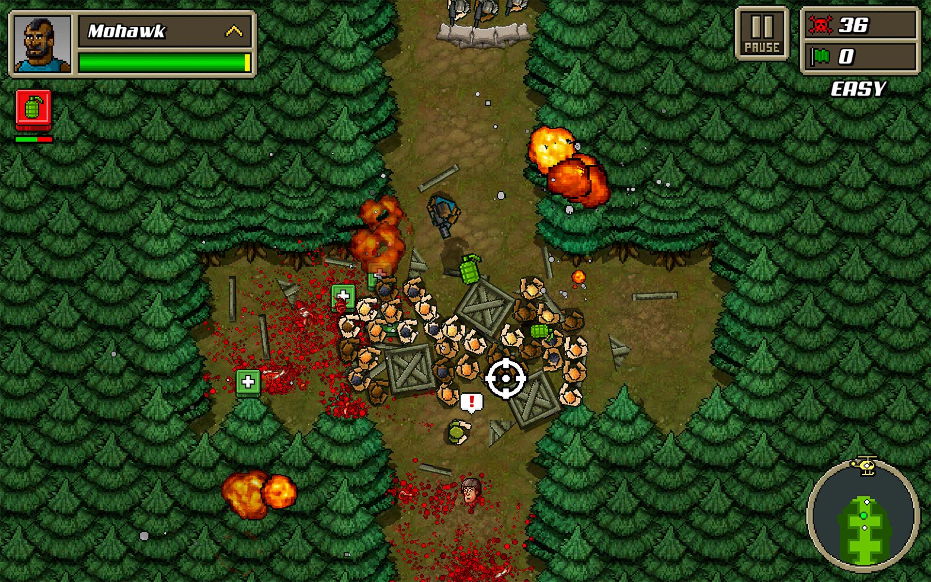 KAC-Screenshot09.png