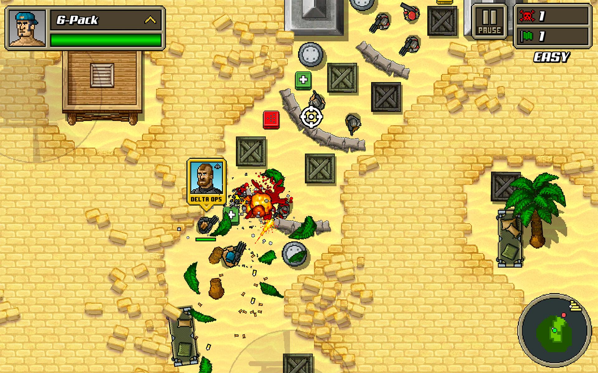 KAC-Screenshot10.png
