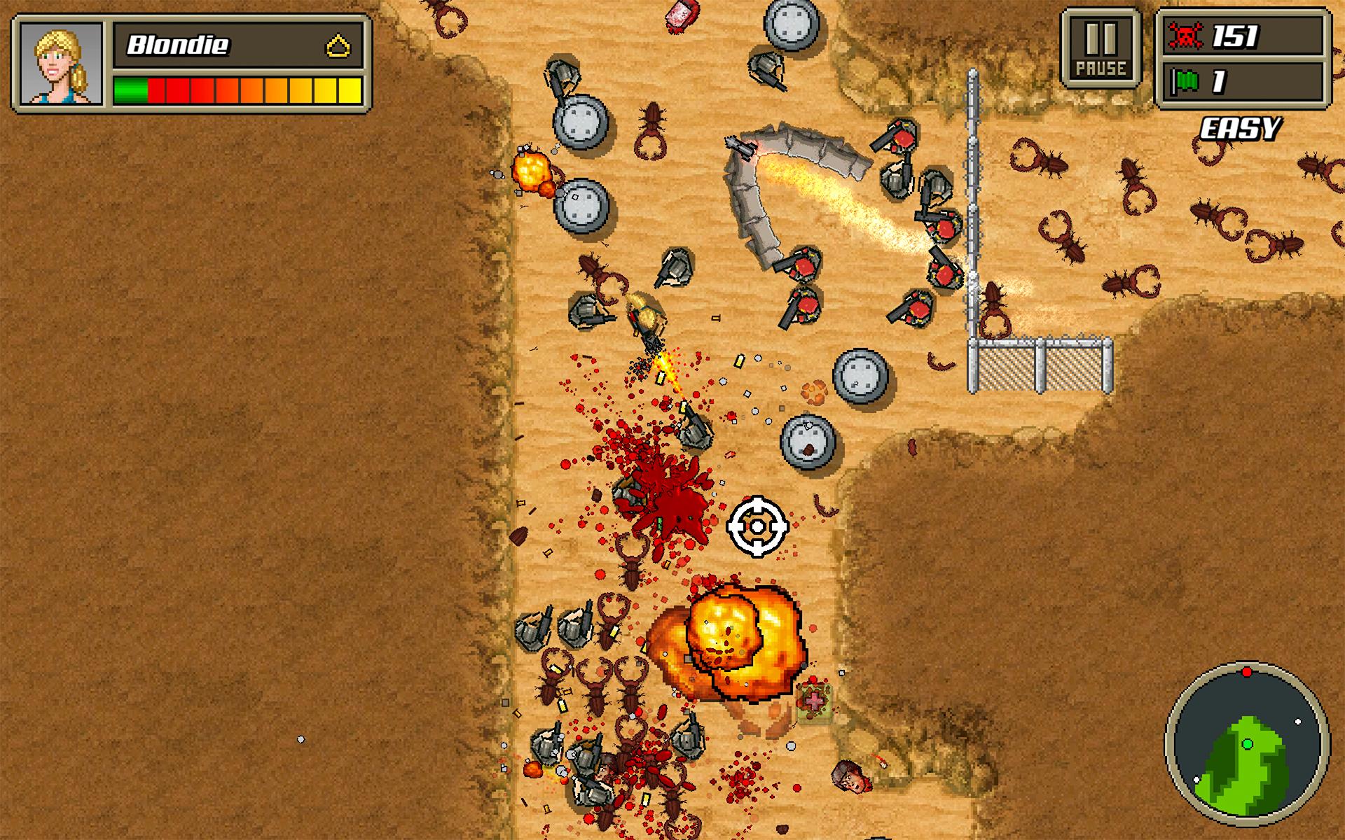 KAC-Screenshot16.png