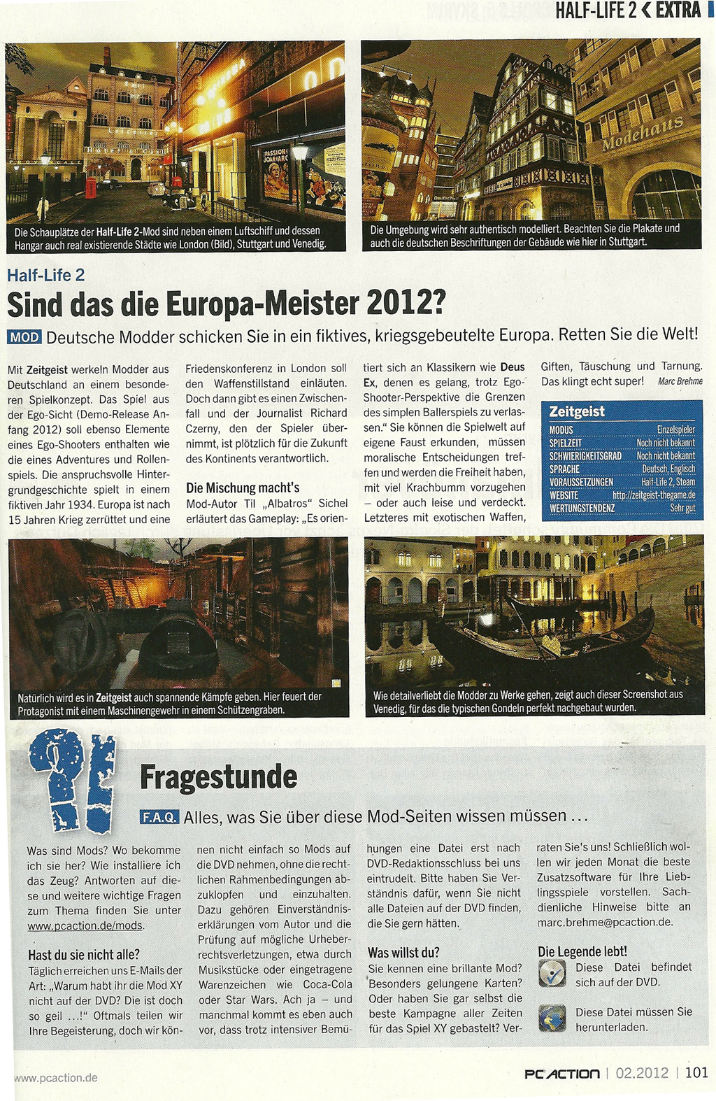 artikel_pcaction_022012_01.jpg