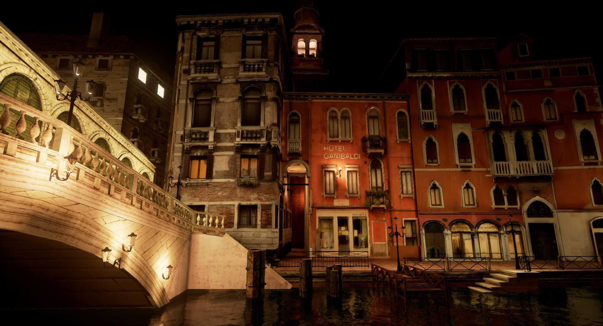 venice_screenshot09.jpg
