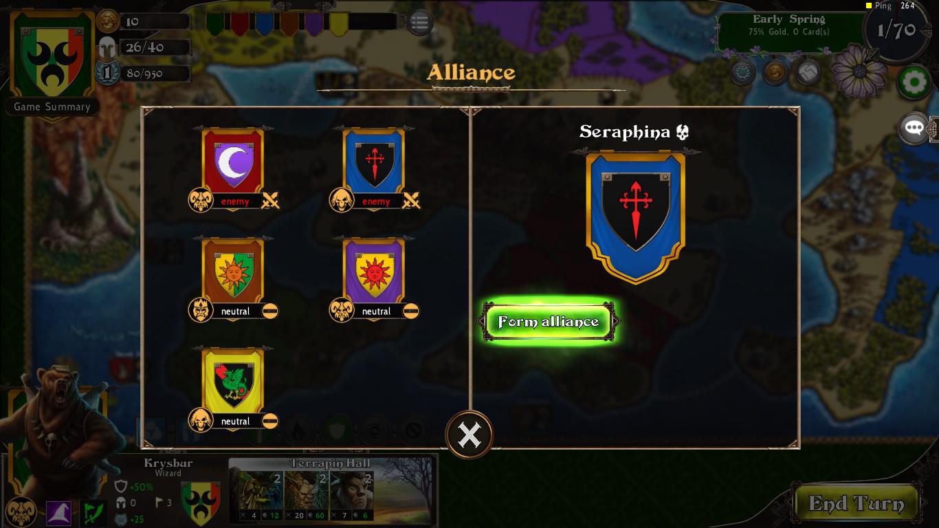 LOC_screenshot_alliance.png