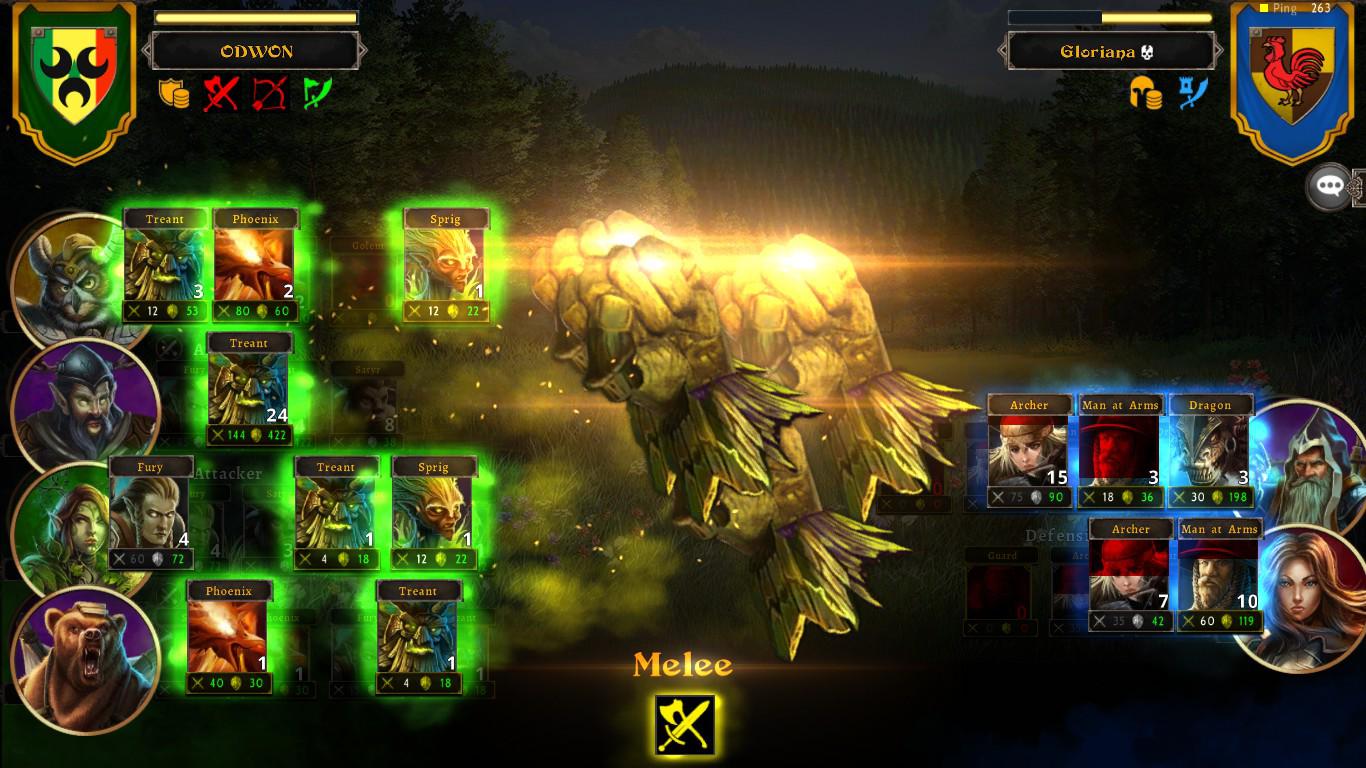 LOC_screenshot_battle.png