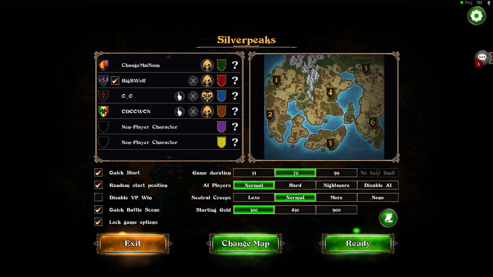 LOC_screenshot_multiplayer.jpg