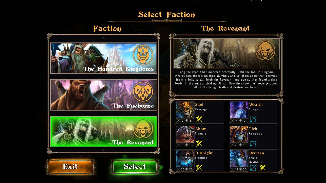 LOC_screenshot_selectfaction.png