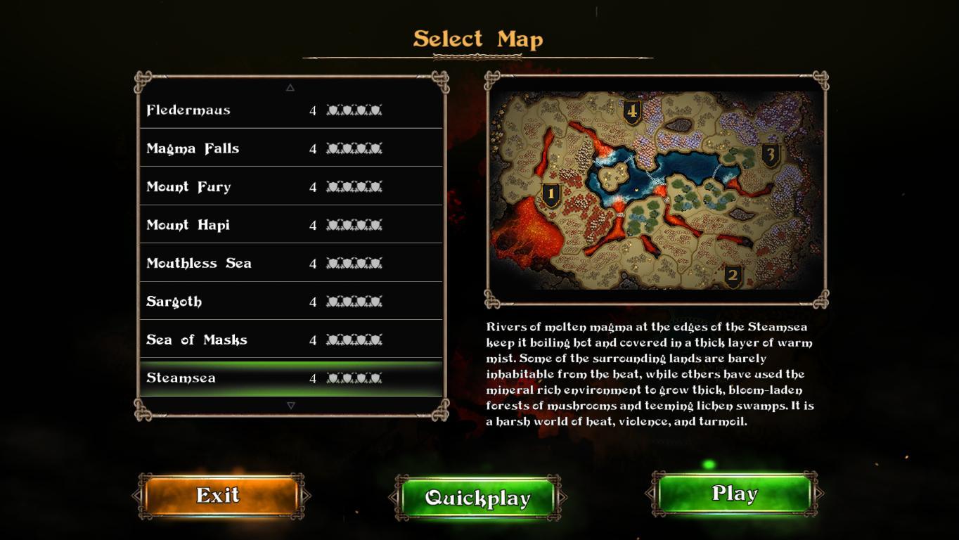 stoneborne_08_selectmap.jpg